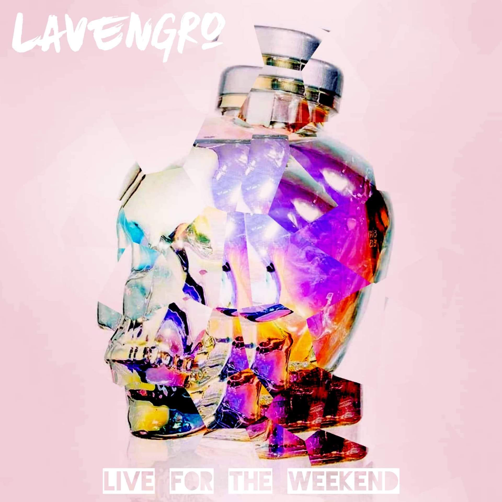 Live For The Weekend Single Artwork.jpeg