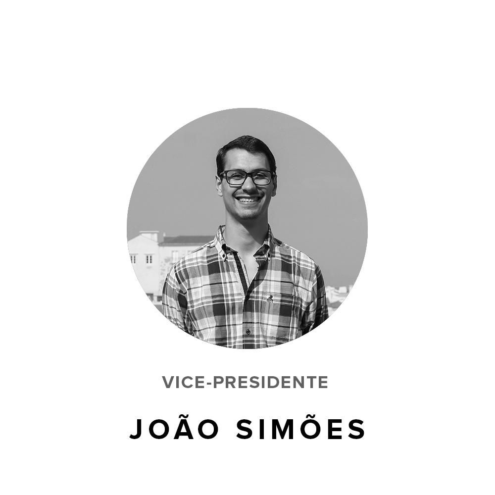 Joao-Simoes.jpg