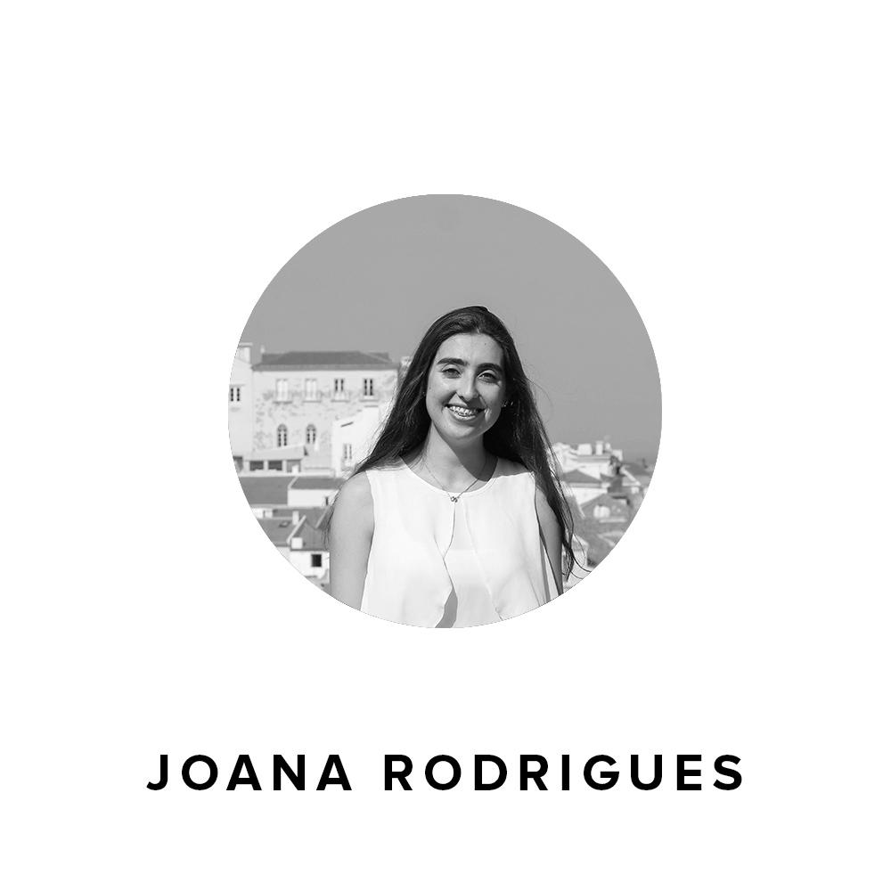 Joana-Rodrigues.jpg