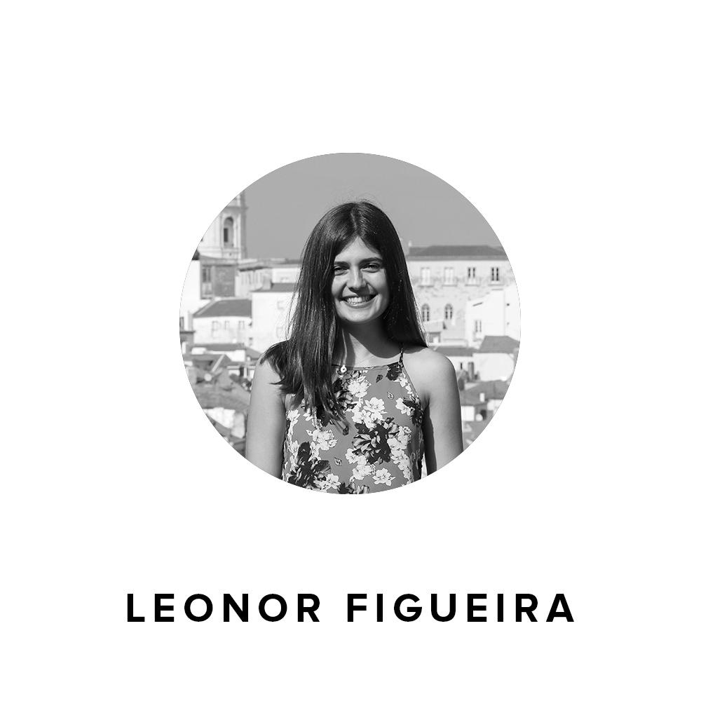 Leonor-Figueira.jpg