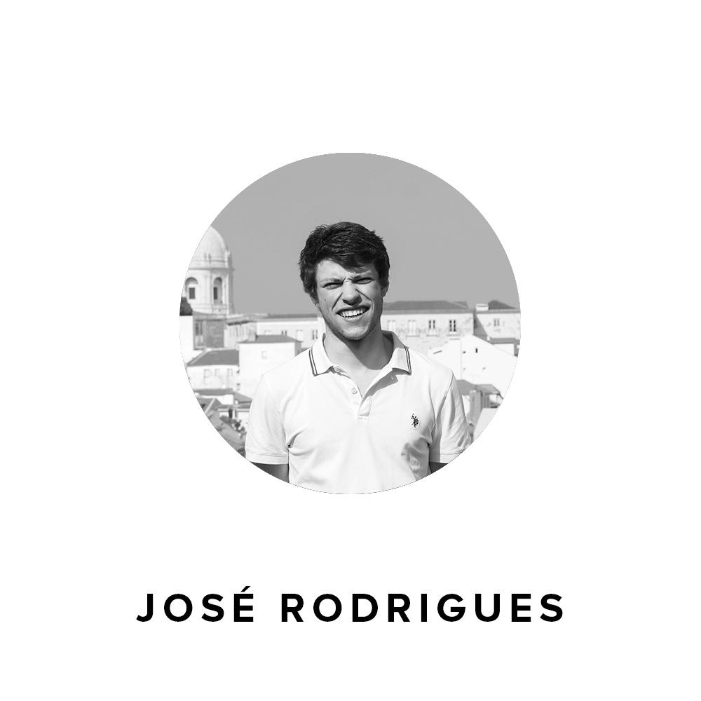 Jose-rodrigues.jpg