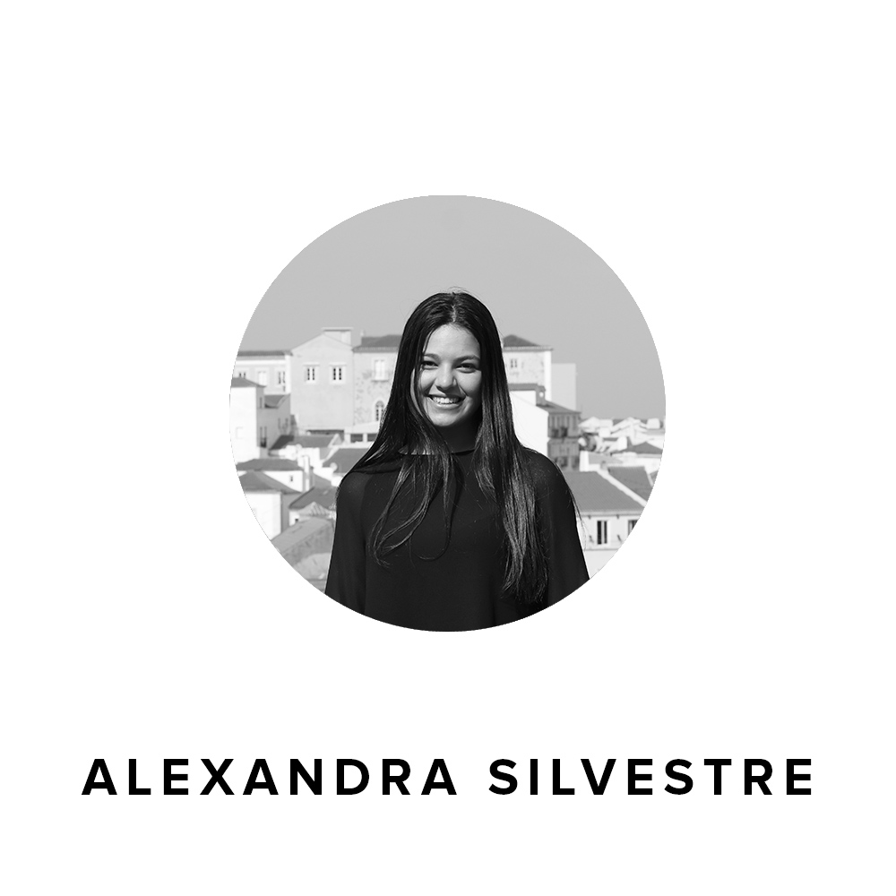 Alexandra-silvestre.jpg