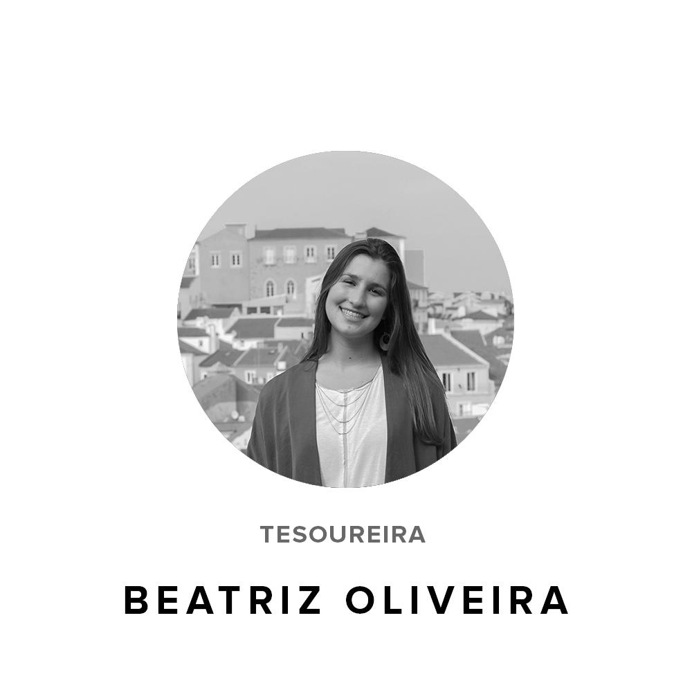 beatriz-oliveira.jpg