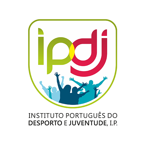 ipdj.png