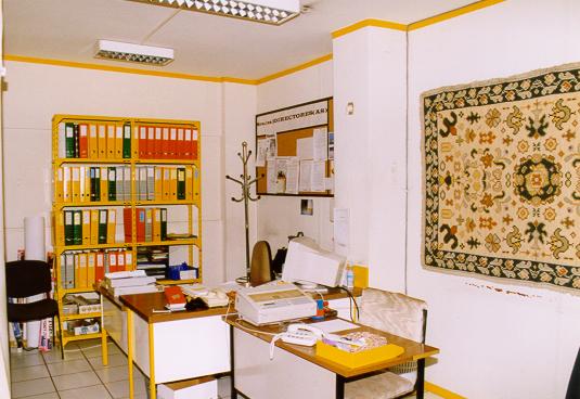 20-01-gabinete-de-secretariado-aefml-2001.jpg