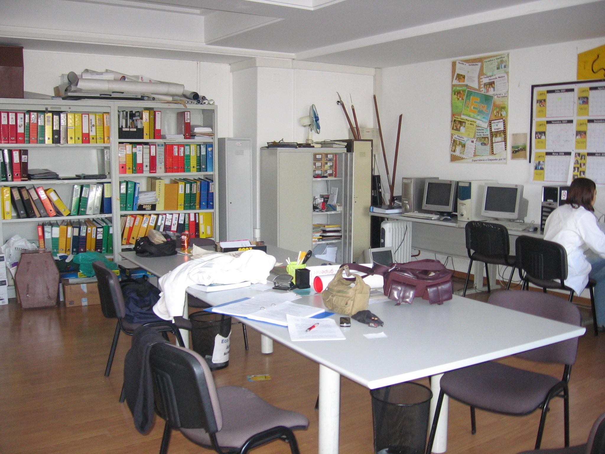 22-09-sala-de-direc3a7c3a3o-aefml-2007.jpg