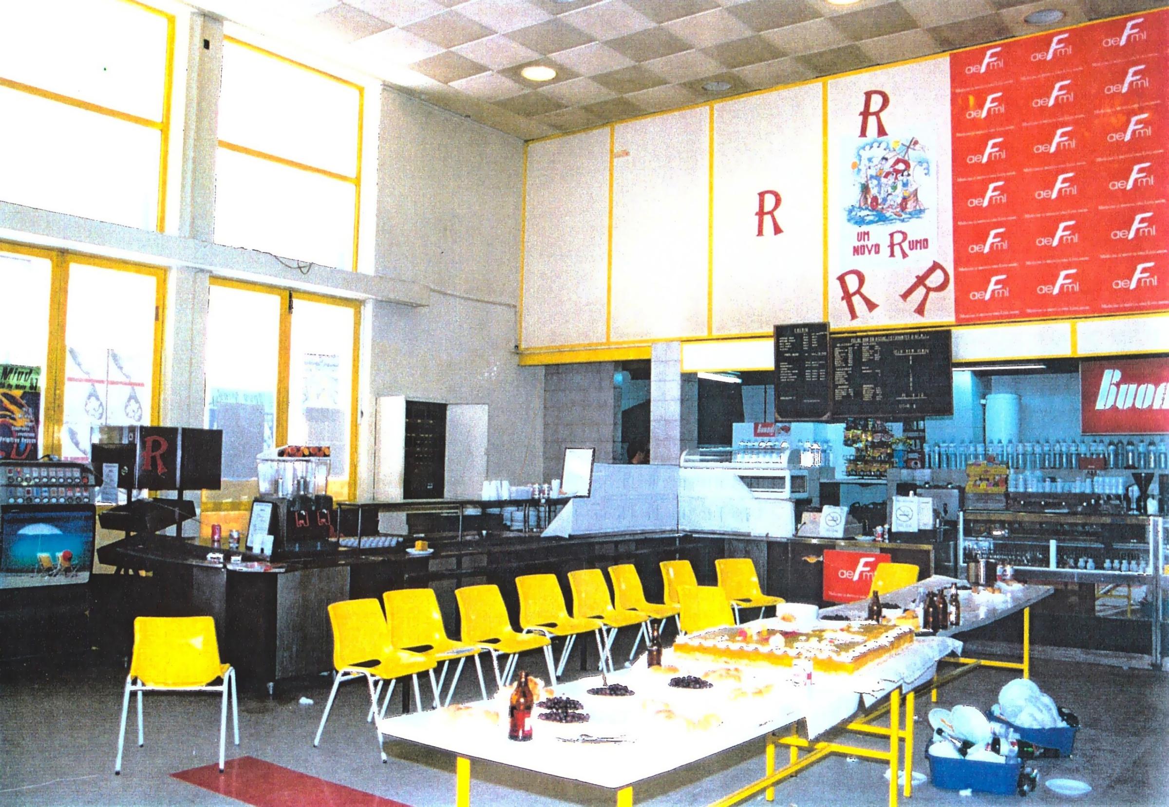 30-01-sala-de-alunos-aefml-1980.jpg