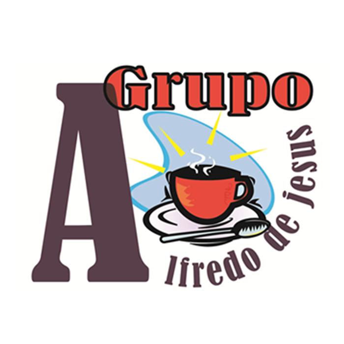 Grupo Alfredo de Jesus