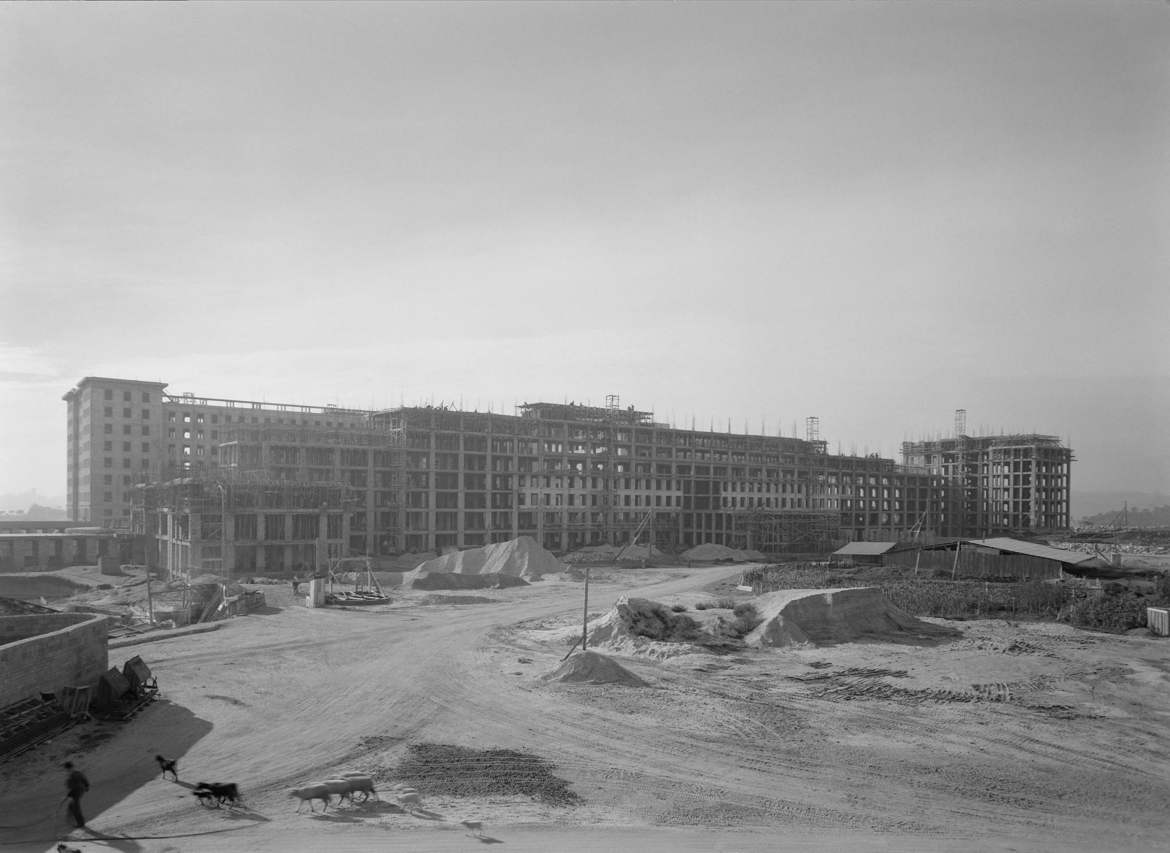 03-construc3a7c3a3o-hsm-1950.jpg