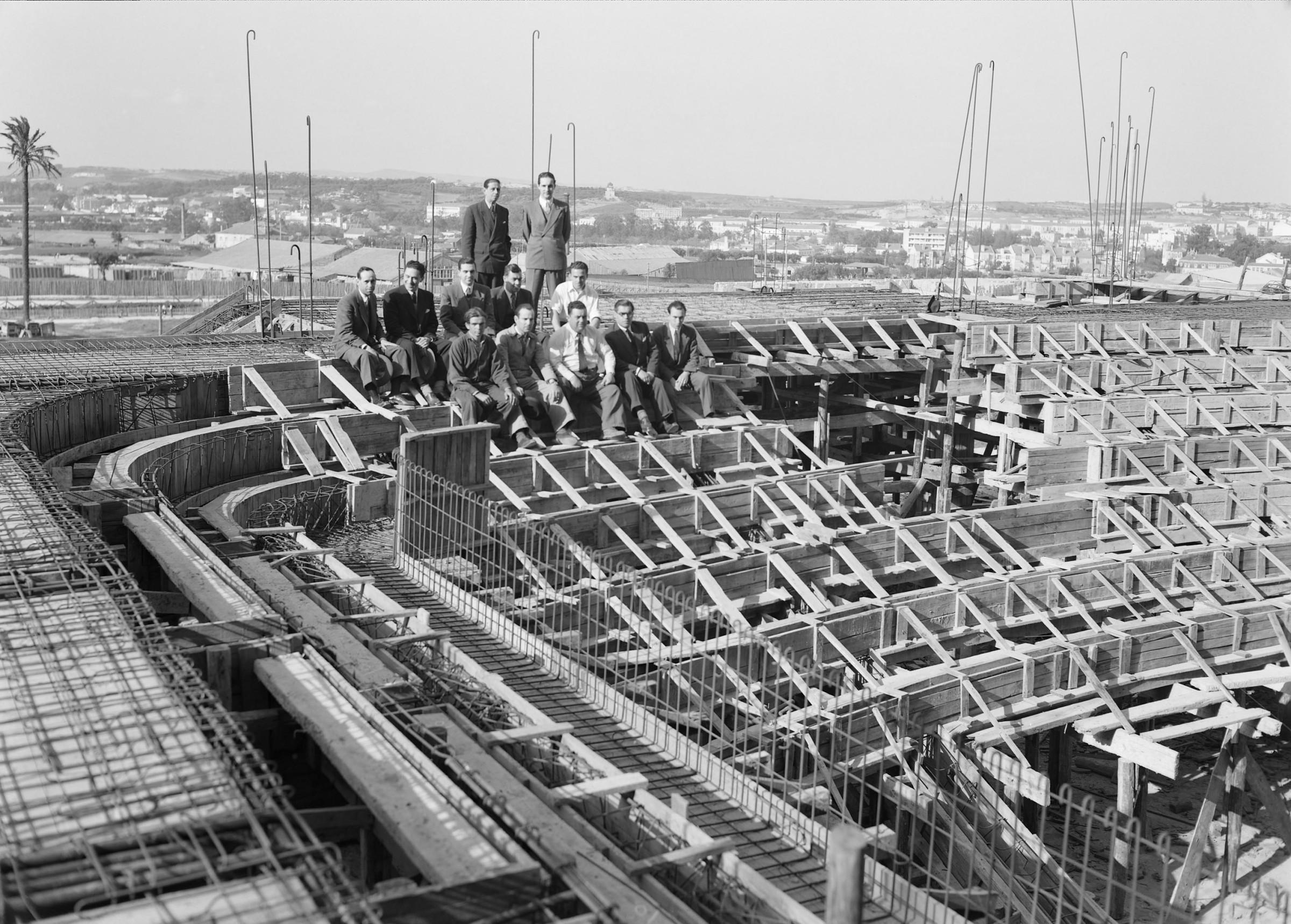 05-construc3a7c3a3o-hsm-aula-magna-1950.jpg