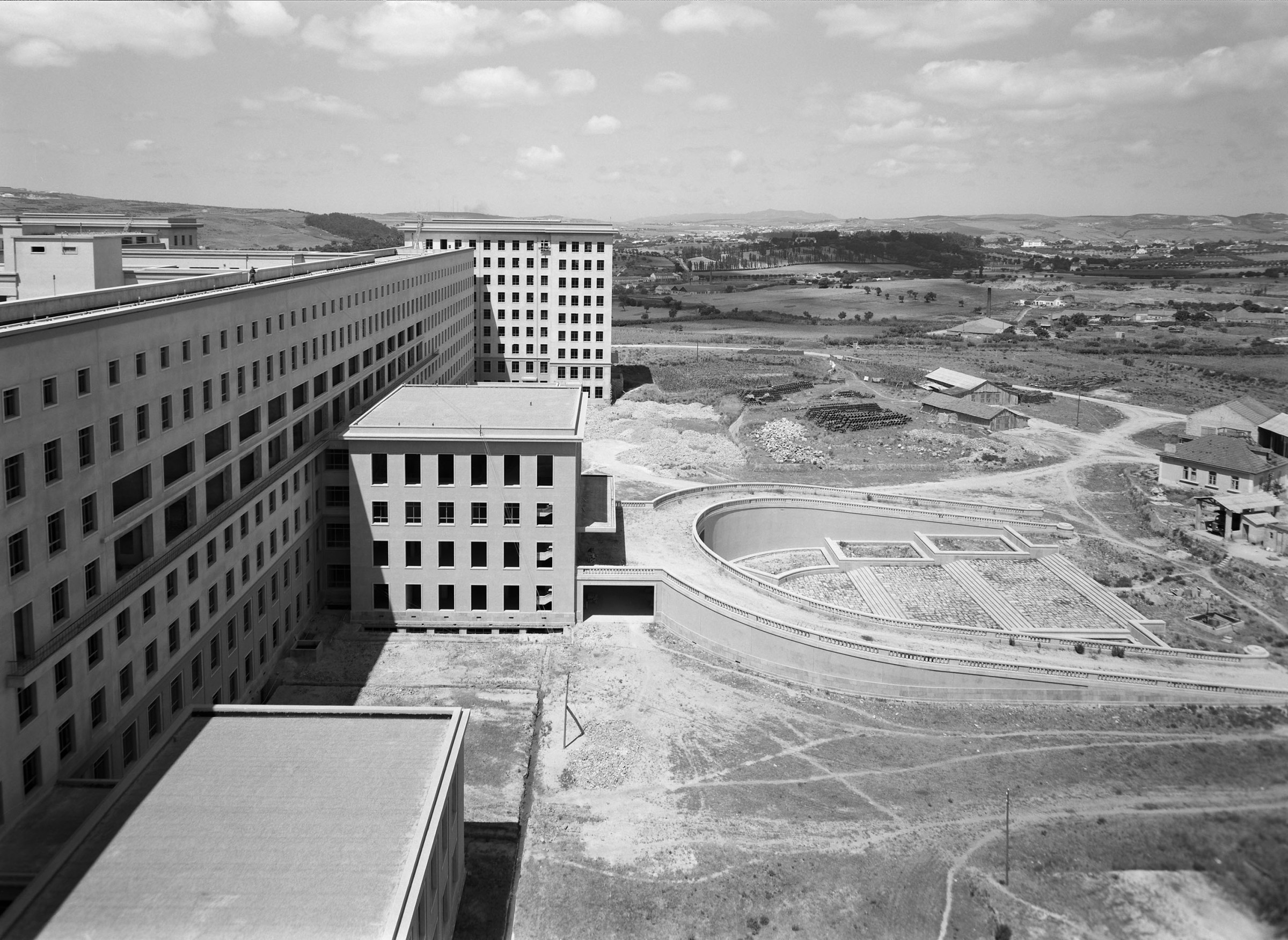 06-construc3a7c3a3o-hsm-1950.jpg