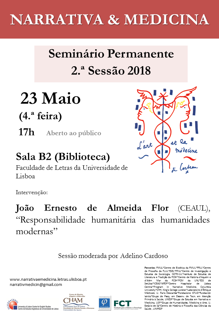 SP_2.ª-Sessão-2018-Cartaz.png