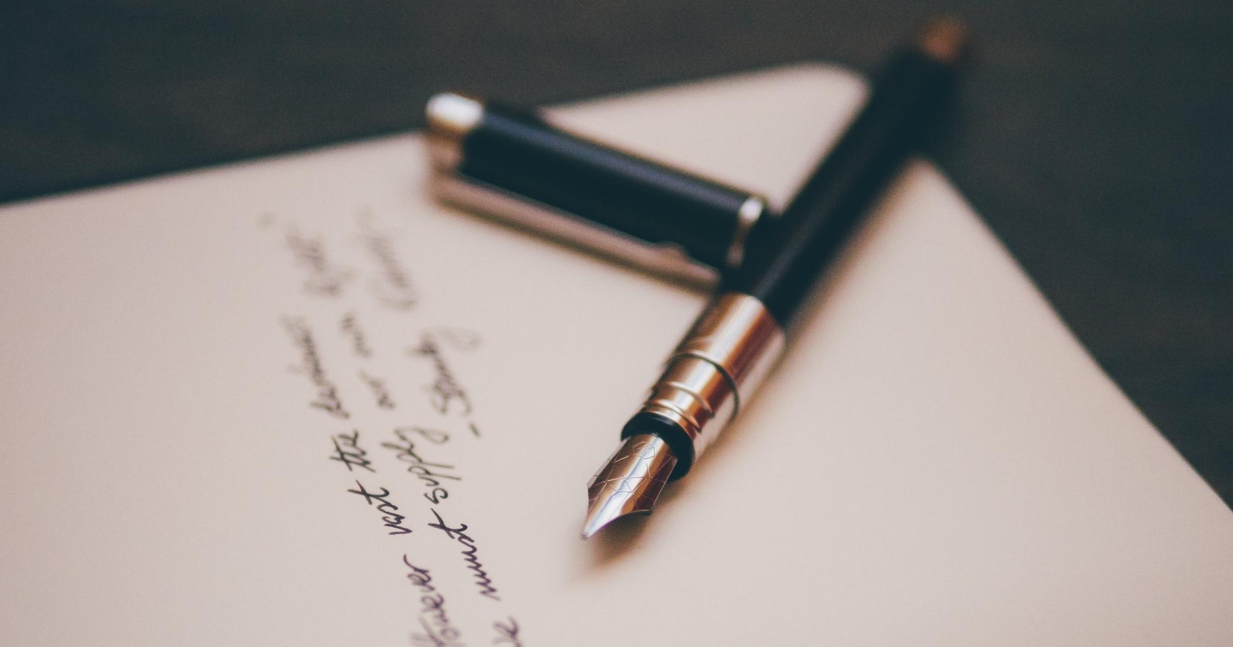 documentos institucionais -