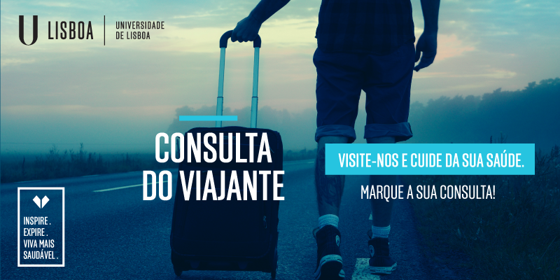 banner_email_consulta_viajante.png