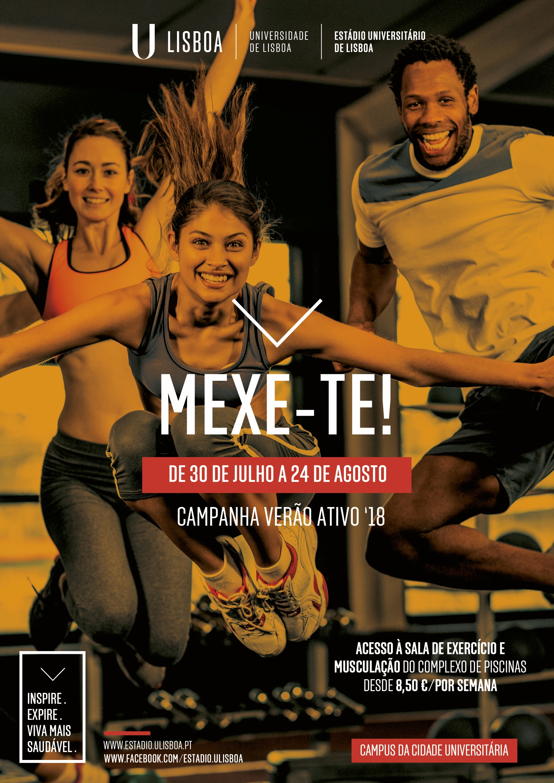 cartaz_A3_campanha_verao_ativo_18.jpg