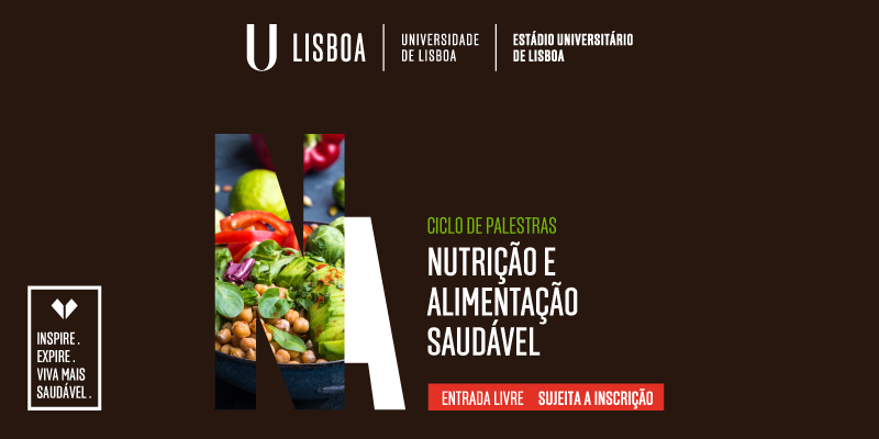 banner_email_ciclo_palestras_nutricao2018.png