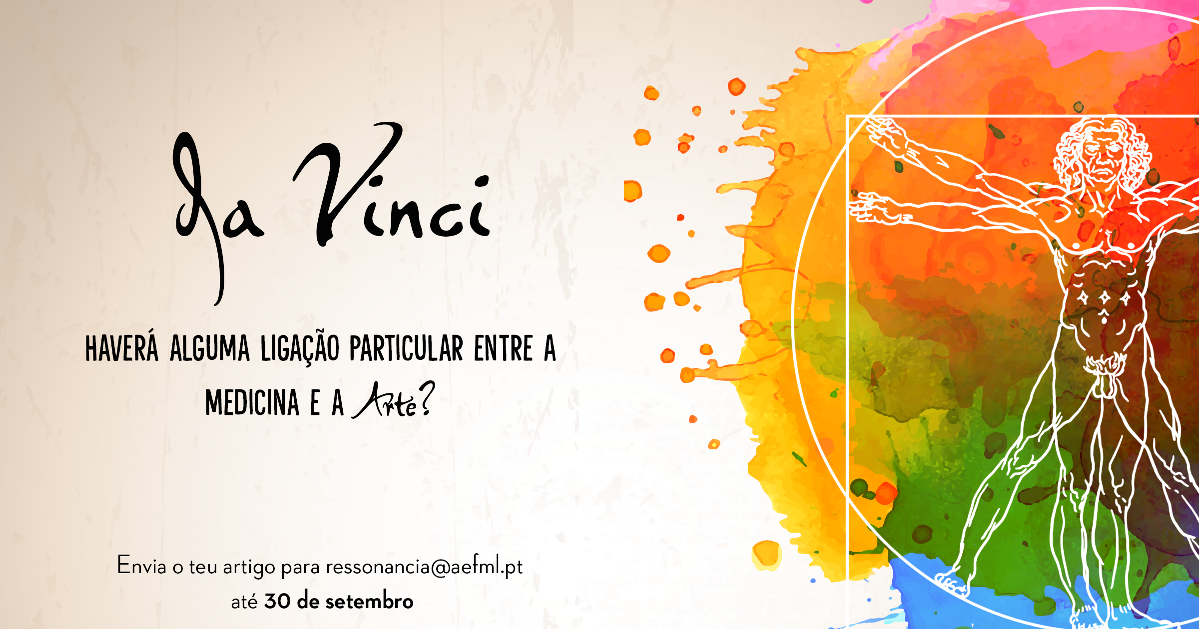 da_Vinci_BANNER.png