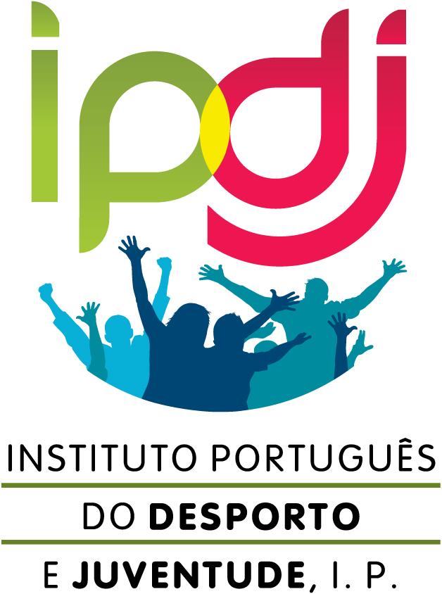 Logo_IPDJ.jpg
