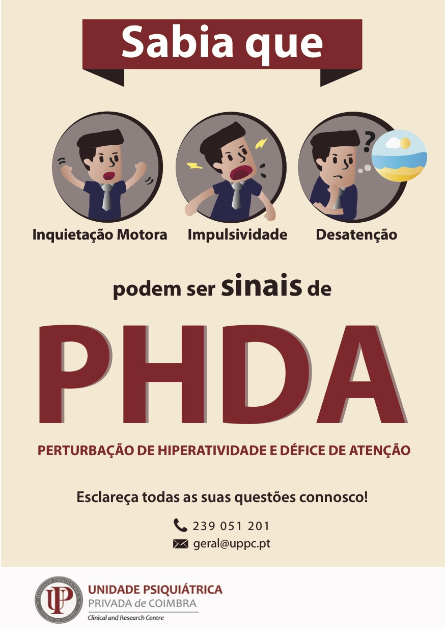 PHDA no Adulto (Flyer).jpg