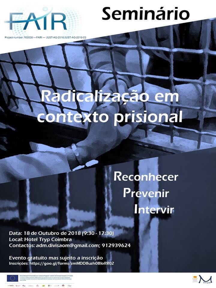 Seminário_Radicalização em contexto prisional.jpg