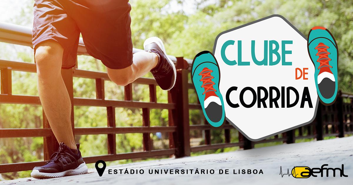 Clube+de+Corrida.png