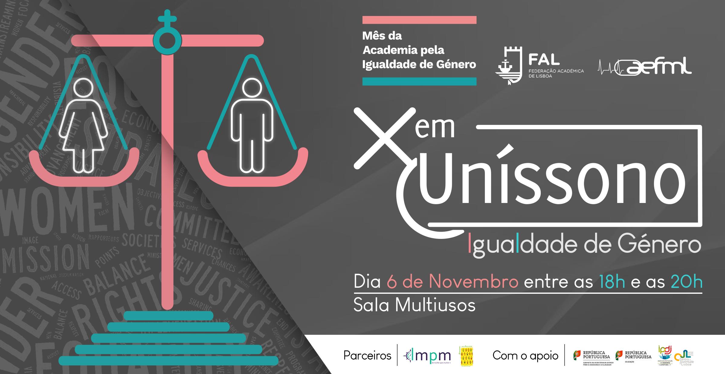 Mês_da_Academia_pela_Igualdade_de_Género - Unissono.png