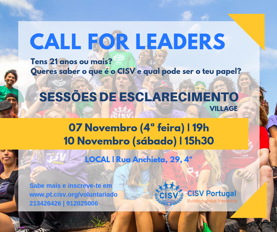 Call for Leaders.png