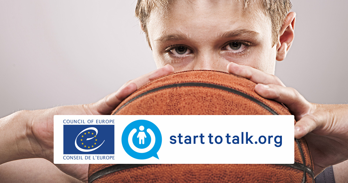 strat-to-talk-share.jpg