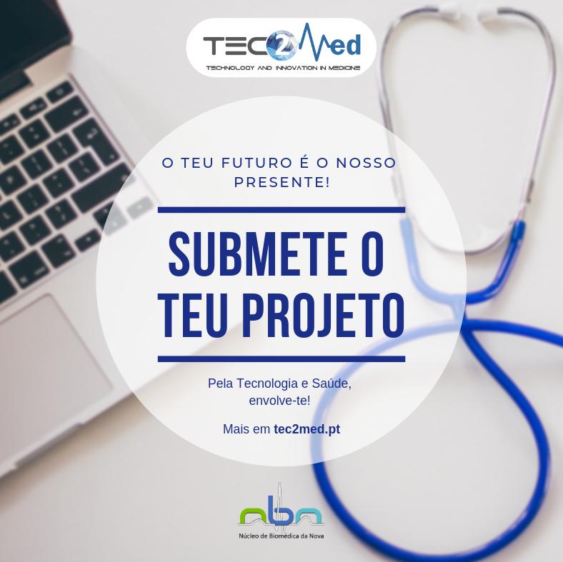 Post_Tec2U.png