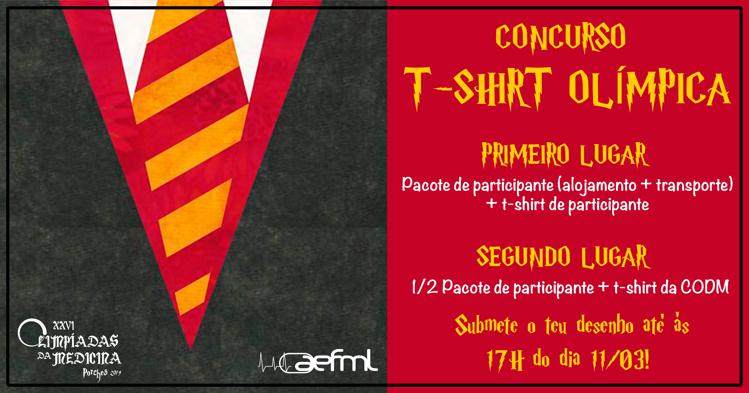 Banner T-Shirt (1).png