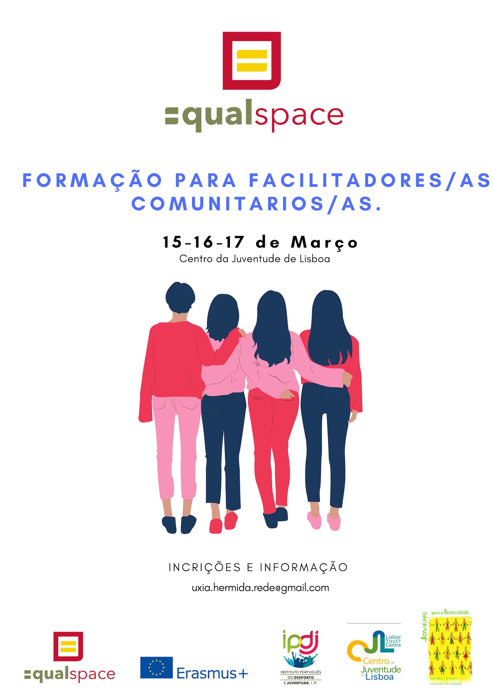 Formação Facilitadores Comunitários EQUAL SPACE.jpg
