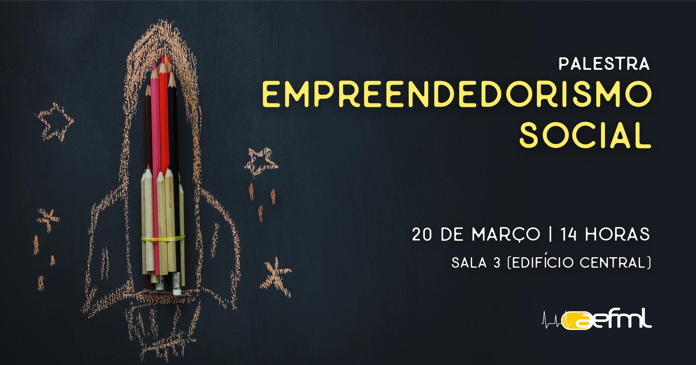 EmpreendedorismoSocial.png
