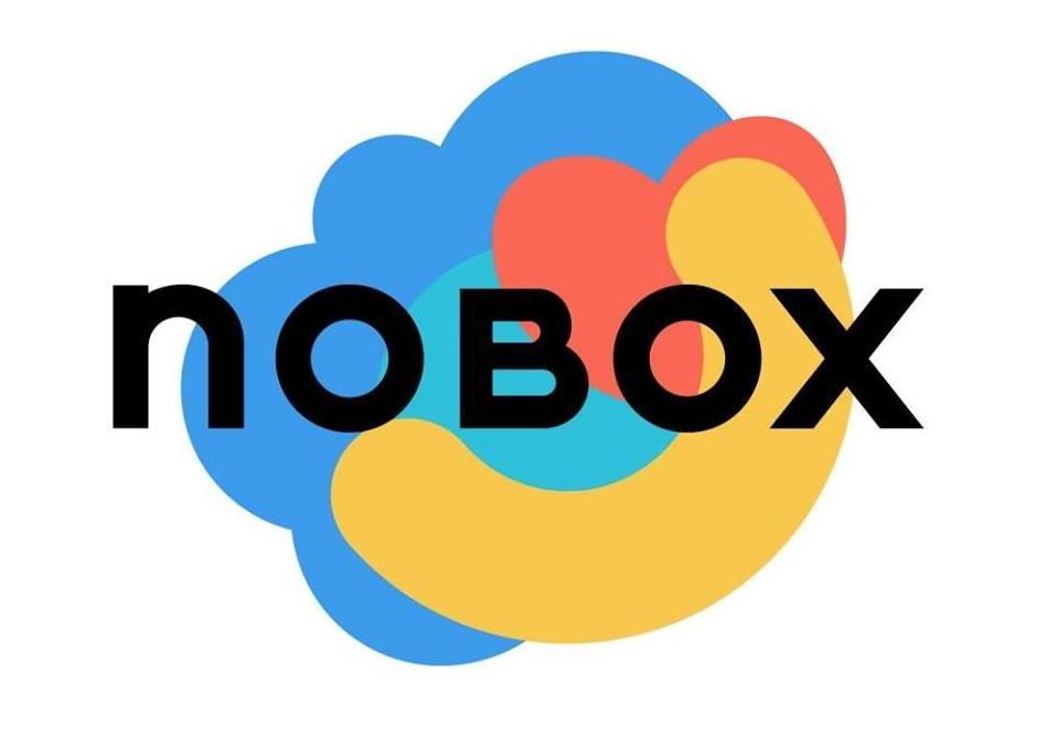 nobox.jpg