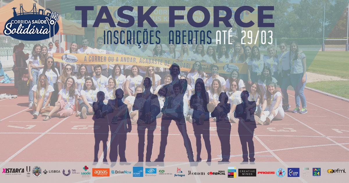 task force inscrições.png