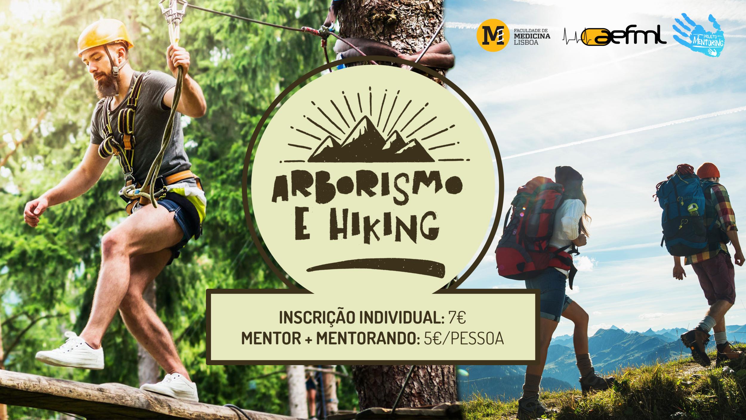 Arborismo e Hiking - 2.png
