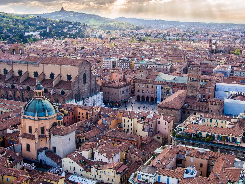 Bologna.jpg