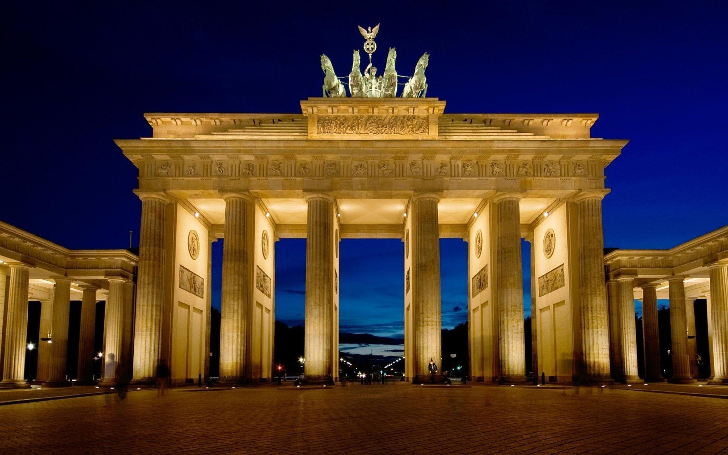 berlin-germany-5.jpg