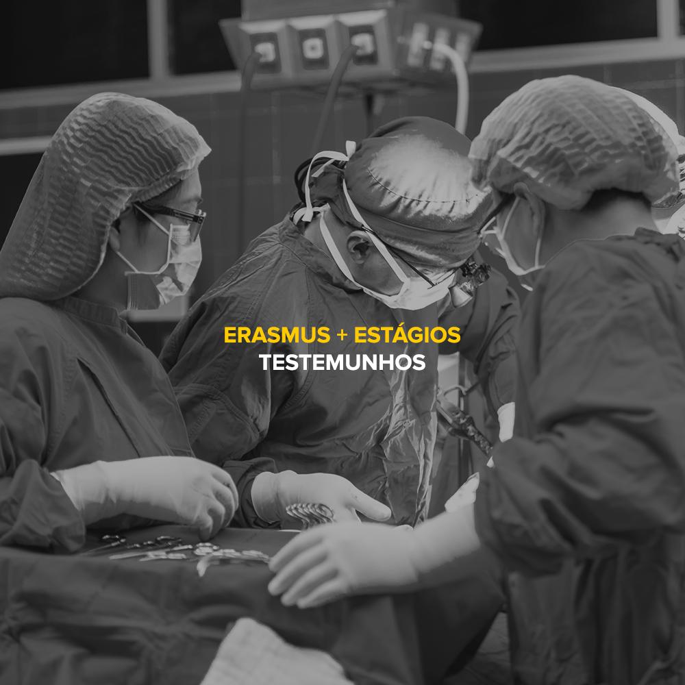 ERASMUS+ESTAGIOSTESTEMUNHO.png