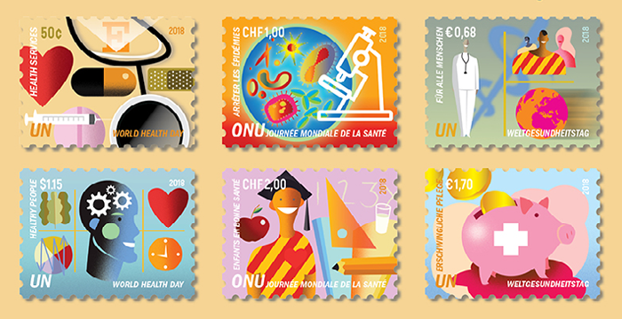 https---www.who.int-campaigns-world-health-day-2018-whd-2018_stamps.jpg.jpg