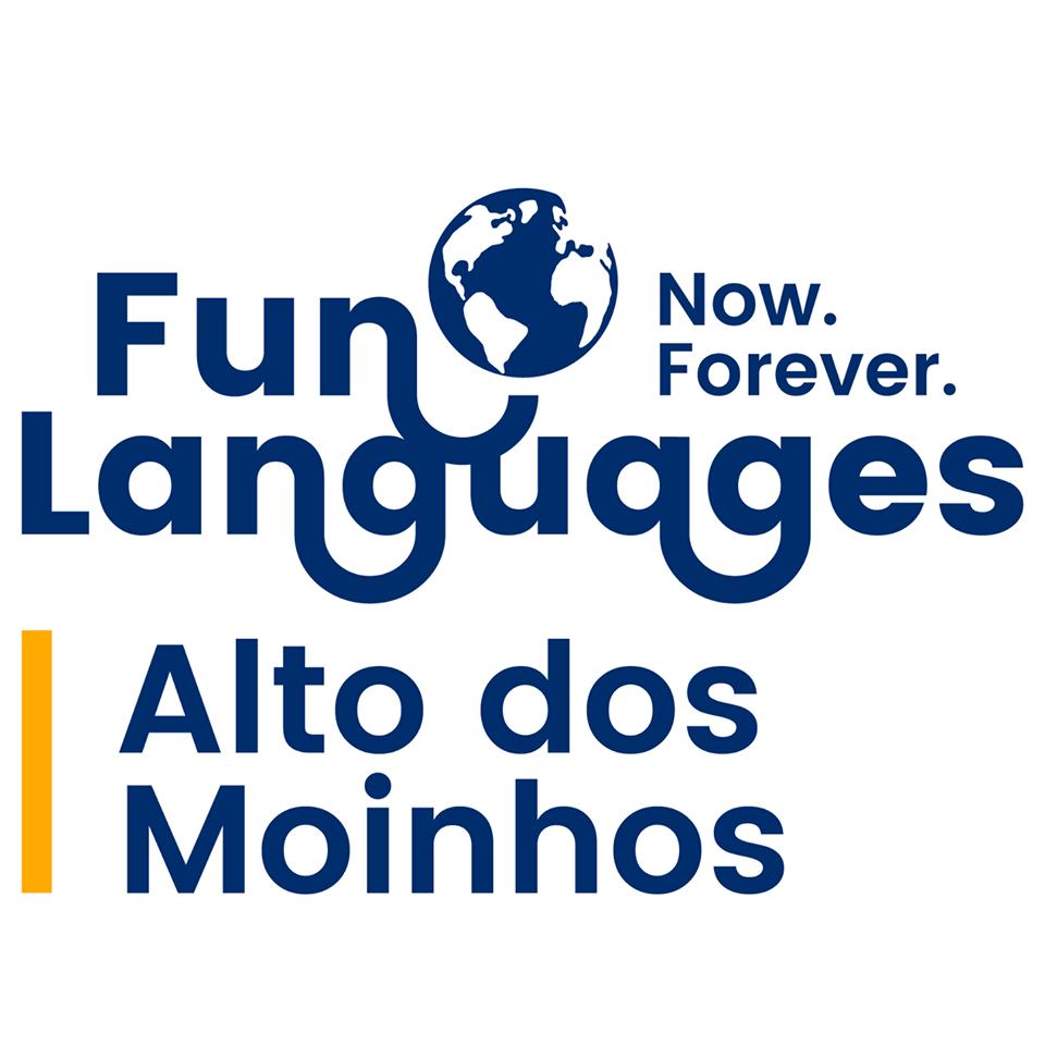 FUN LANGUAGES | Alto dos Moinhos