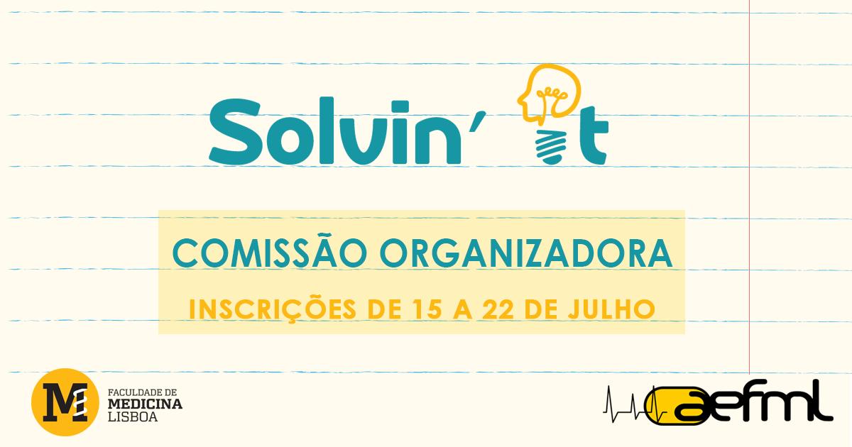 CO_SOLVINIT.png