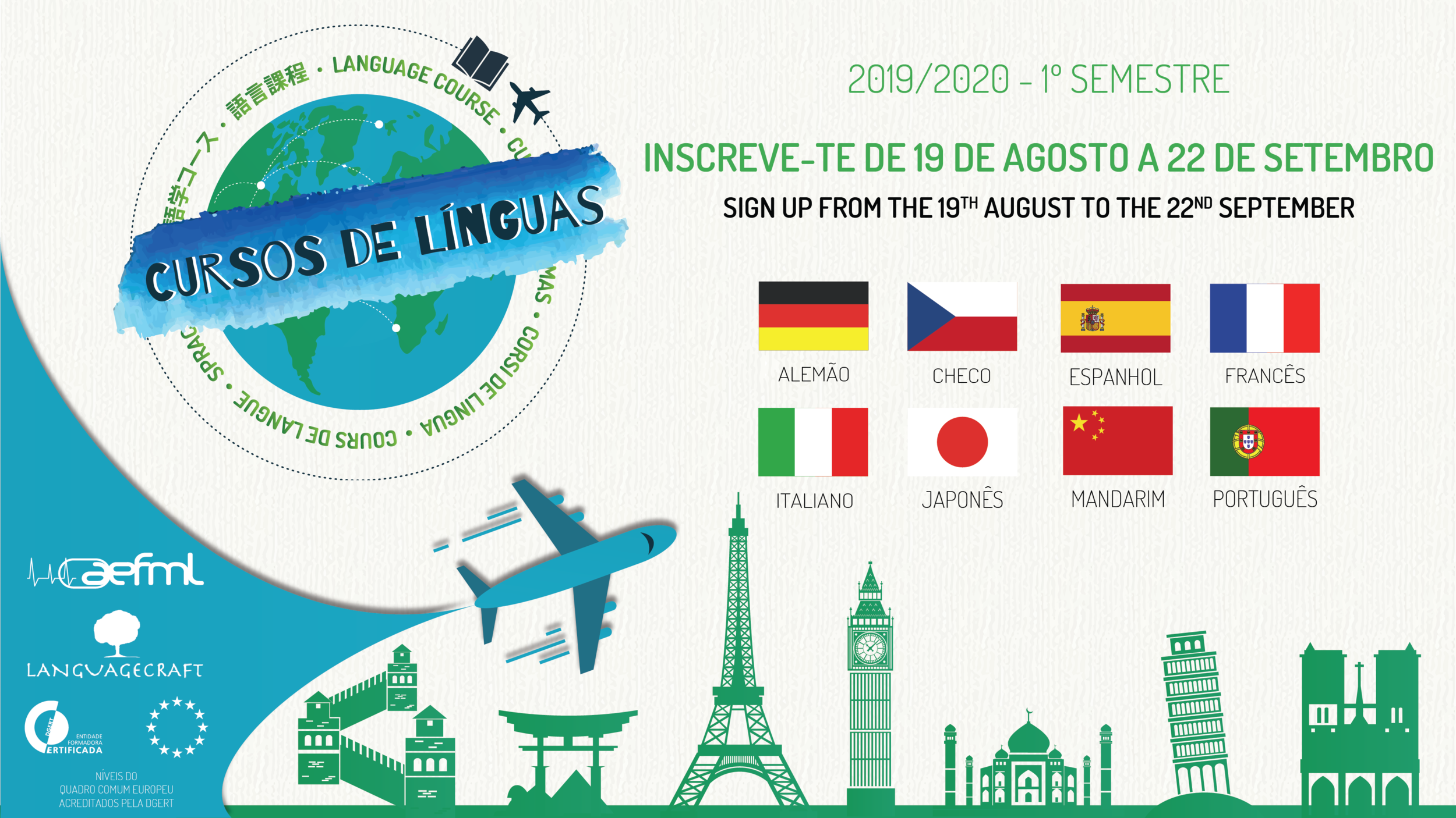 Banner - Curso de Línguas.png