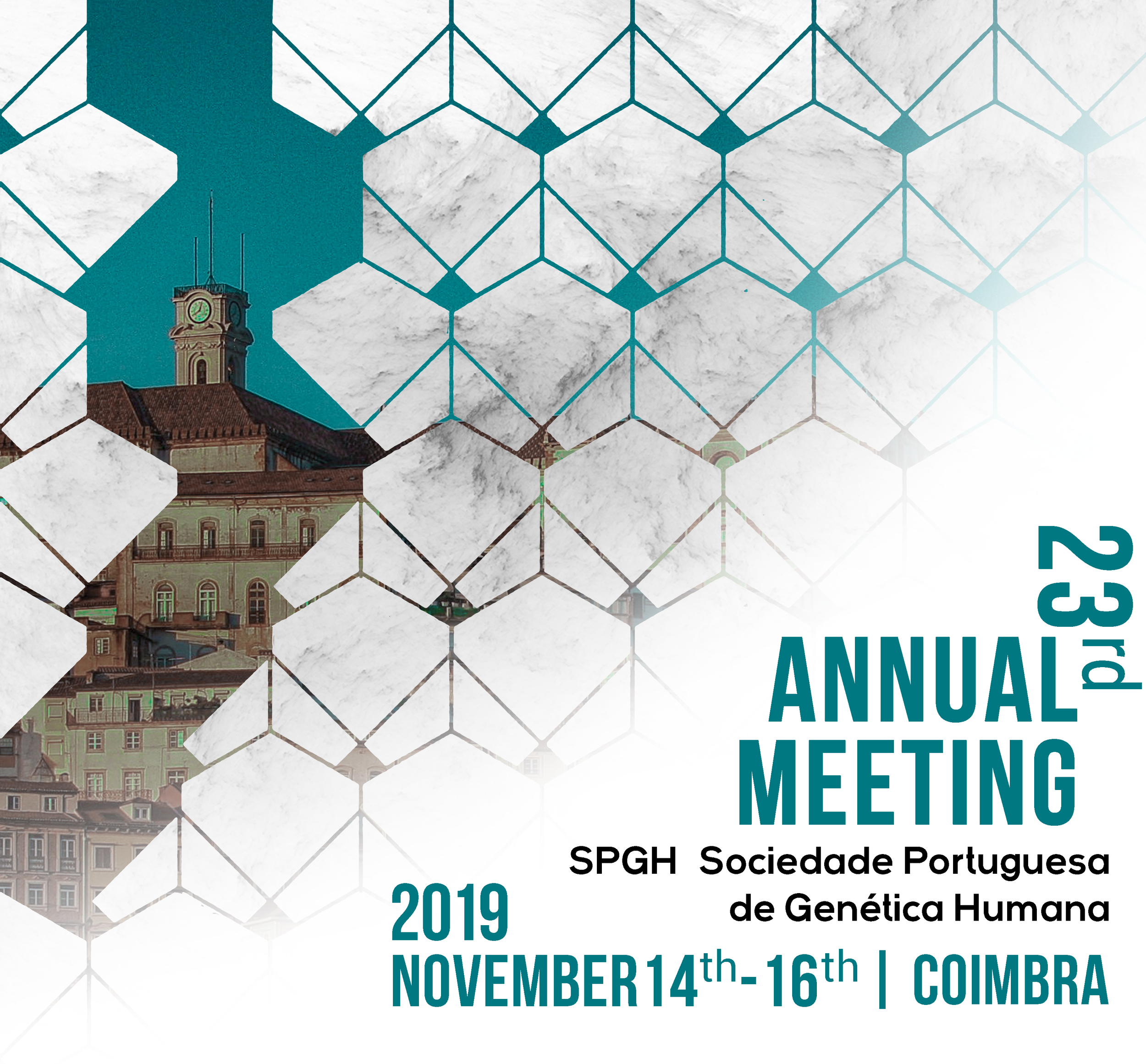 Cartaz_23rd Annual Meeting SPGH_2019.png