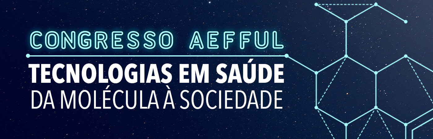 Congresso AEFFUL.png
