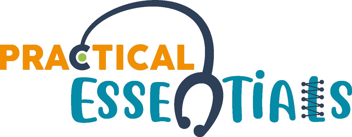 Logotipo Practical Essentials Poli.png