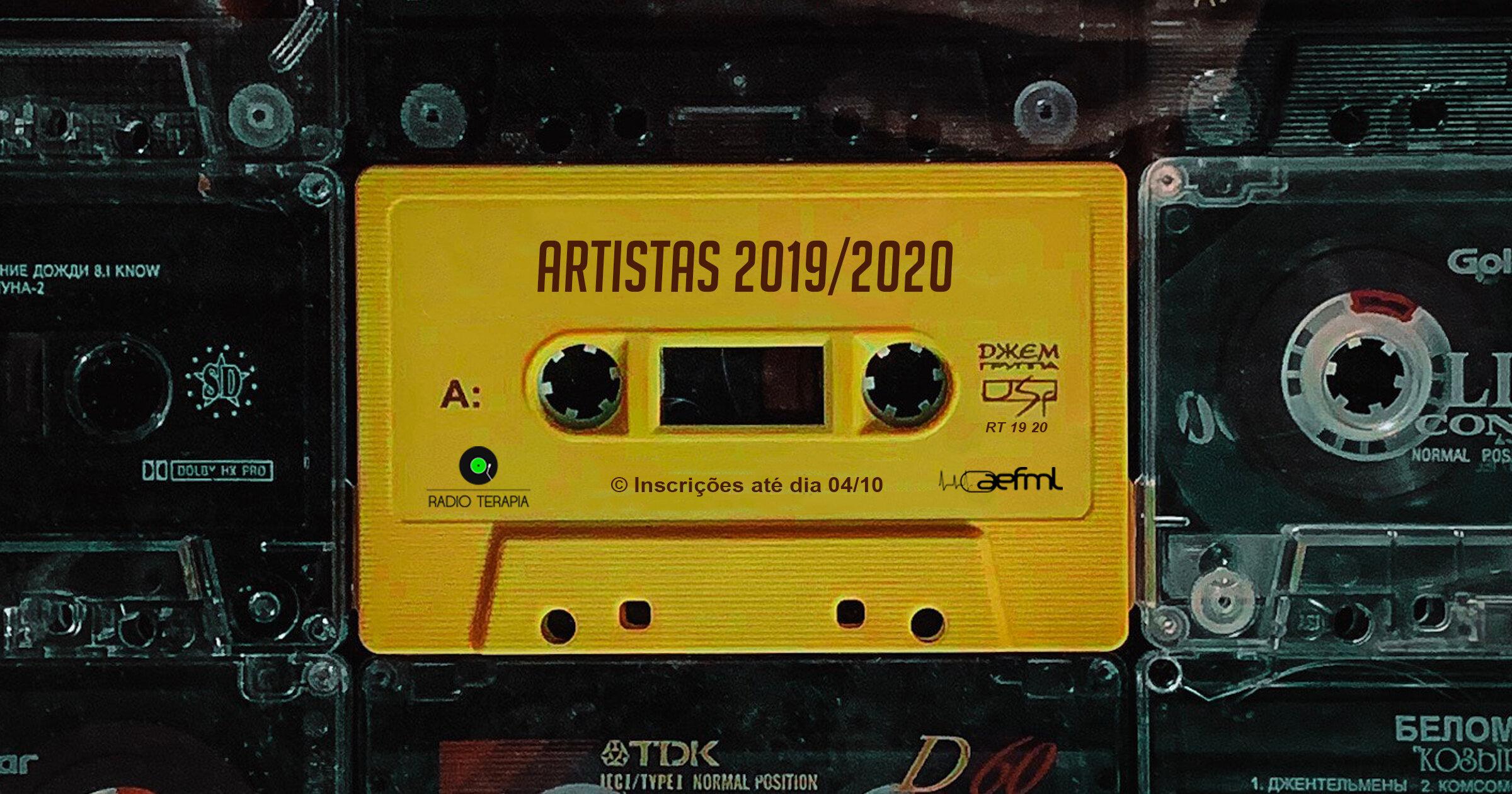 Artistas_Radioterapia.jpg