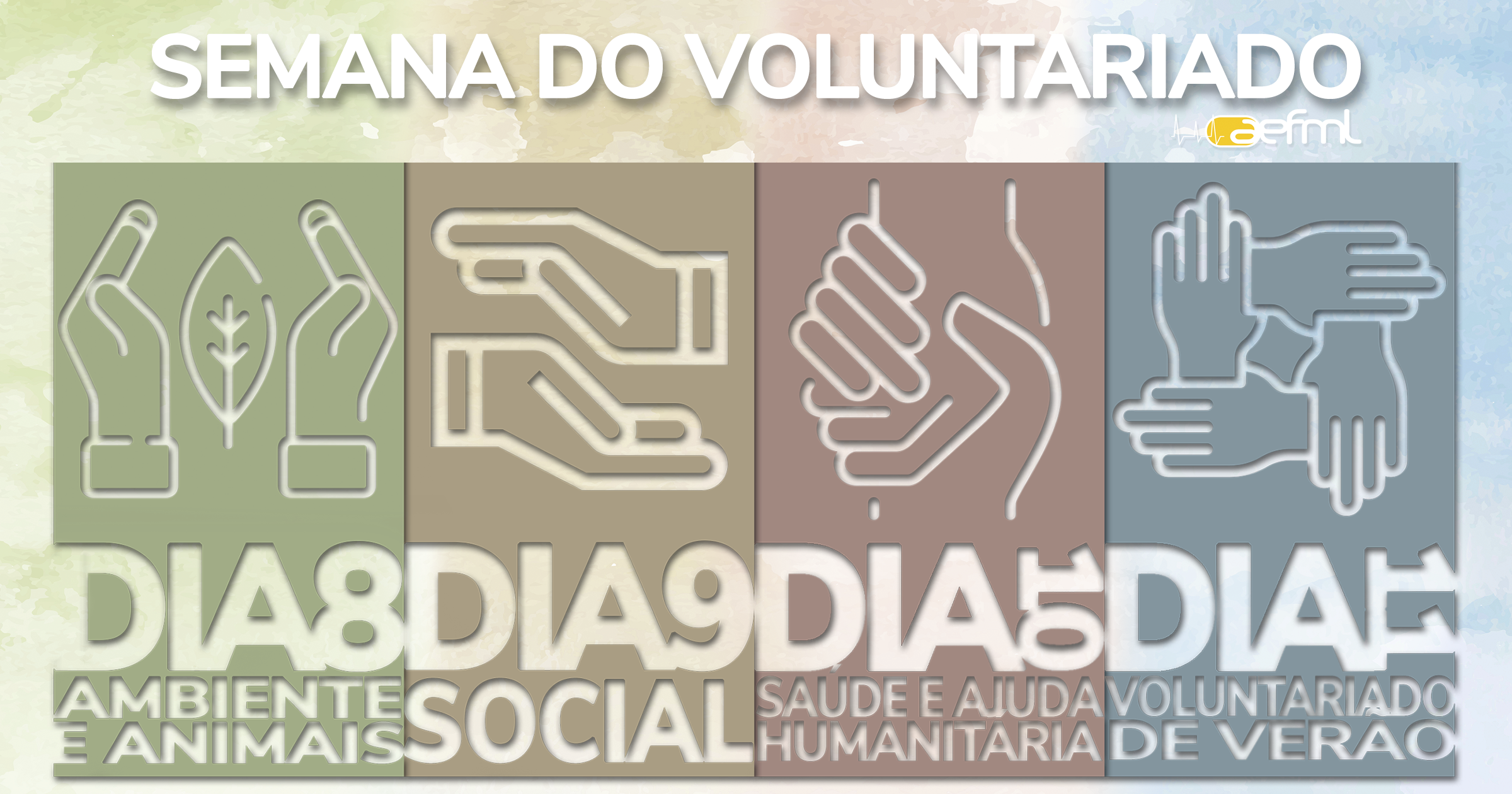Voluntariado 3.png