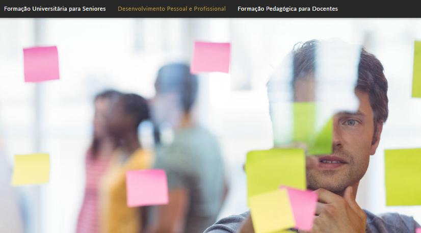 Desenvolvimento Pessoal e Profissional.PNG