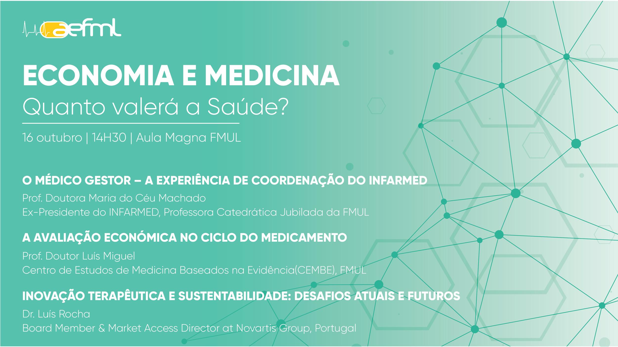 Banner_Conteúdo_Conferência_Economia_Medicina.png