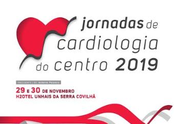 Jornadas da Cardiologia - CHUCB.PNG